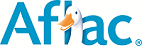 Aflac Vision Insurance