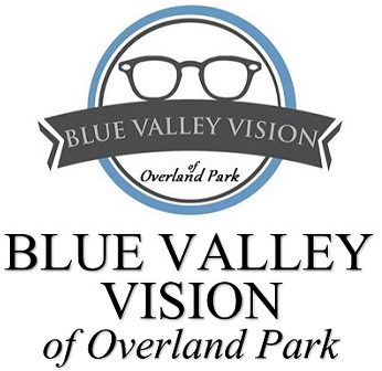 Blue Valley Vision of Overland Park